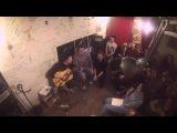 Саша Буслов (Адаптация Пчёл) - Диспозиция - фан-акустика