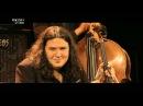 Sylvain Luc and Stefano Di Battista 4tet Live at Nancy Jazz Pulsations 2014
