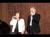 Татьяна Рузавина и Сергей Таюшев, 21.04.2015