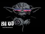 Funk Mix - Dj XS 90mins Jazz, Old School Hip Hop &amp Funk Mix - Free Download