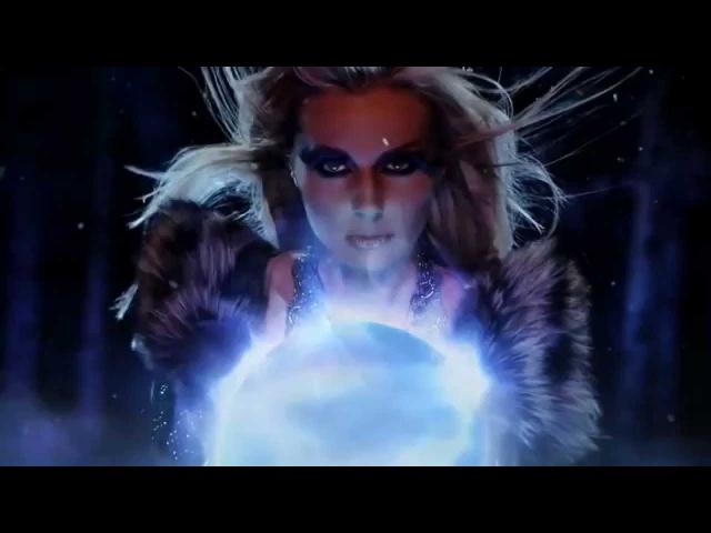 Enigma Temple Of Love 1080p HD