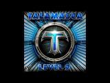 Talamasca - Level 9 FULL ALBUM