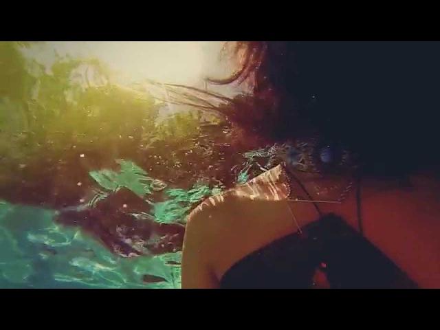June Marieezy - Fly (Official Music Video)