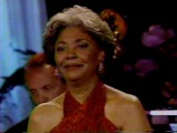 NANCY WILSON LIVE - GUESS WHO I SAW TODAY