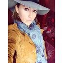 Елена Гапонова фото #22