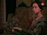 Джейн Эйр (1997)