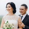 Свадебное агентство Александры Волынской Тверь