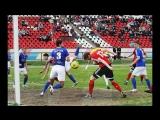 Гимн футбольного клуба Чита