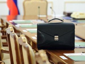 Депутаты горсовета Новотроицка обязаны отчитаться о доходах всей семьи