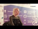 Елена Летучая о новом шоу по следам «Ревизорро», принципах в работе