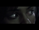 Чужой против Хищника AVP: Alien vs. Predator (2004)