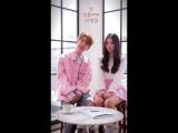 Park Kyung (Block B) - Inferiority complex (feat. EunHa of GFriend) @ Dingo Music