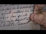Assassins Creed Unity Французская революция Роба Зомби