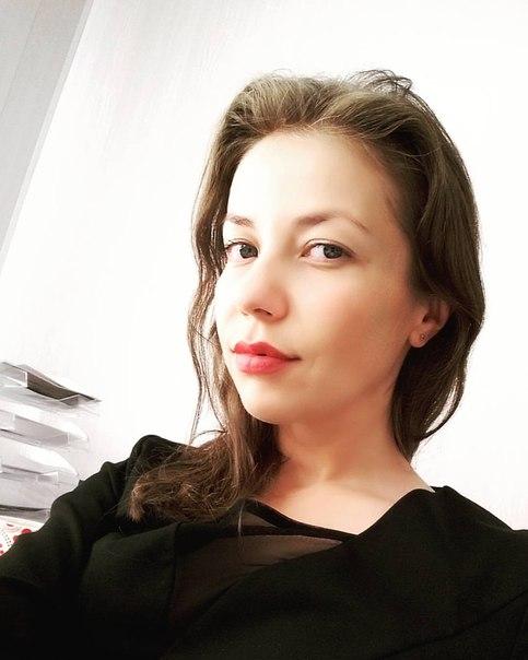Фото №414038927 со страницы Юли Ефимовой