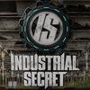 06.08 - INDUSTRIAL SECRET: TECHNOGENIC OPEN-AIR