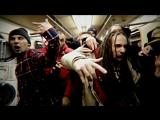 ST x DJ Pill One #ХЕЙТ [Rap 🎤 Hip-Hop]