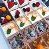 мини-десерты и тортики Набережные Челны