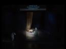 Таня Иванова Verdi - Macbeth - Vieni t'affretta