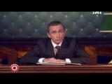 Новый Камеди Путин в передаче Спокойной ночи, взрослые сказка про Красную шапочку