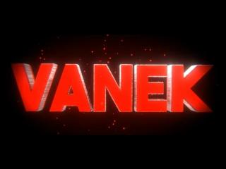 Intro ByKartun4ik byKR [VaneK] заказ от Ивана 2