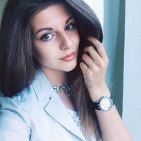 Катерина Винникова