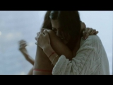 SEREBRO(Серебро)+-+Я+Тебя+Не+Отдам(HD)Премьера+клипа
