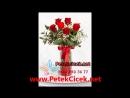 İnternetten Çiçek Siparişi
