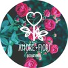 Цветы Иркутск | Доставка | Amore+Fiori
