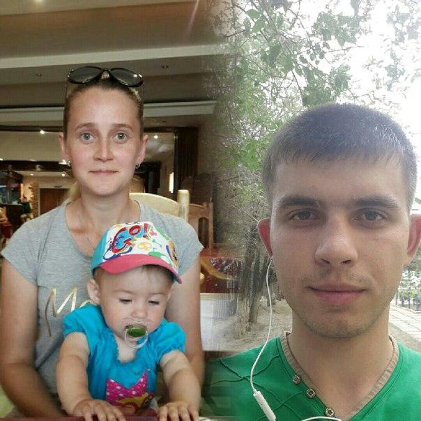 Фото №386020596 со страницы Владимира Седлака