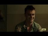 Проповедник (1 сезон, 2016) Русский трейлер сериала [Кубик в Кубе] HD | Preacher