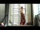 Ana Criado - Whispers (Транс Вокал-моя страница вконтакте)