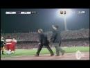 AC Milan 4-0 Barcelona Desaillyacmilan-hd.blogspot 720p