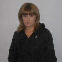 Laura Gubaeva