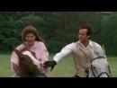 Двое: Я и моя тень (1995)  (It Takes Two)