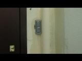 залив Металлистов 116 корп 1   13 этаж
