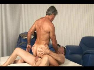 Avola recommend Hot trannys fucking girls vids