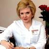 Olga Sharapova