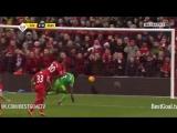Ливерпуль 2:2 Сандерленд. Обзор матча и видео голов