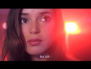 Daughter Youth Alle Farben Remix HD