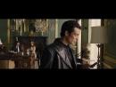 Время (2011) | 1001Frame (фильм, кино, сериал)