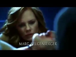 C.S.I. Место преступления: Лас-Вегас / CSI: Crime Scene Investigation: LA (2000 - ...)