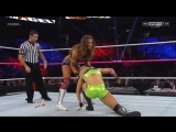 (WWEWM) Hell in a Cell 2012 - Eve Torres (c) vs. Layla vs. Kaitlyn (Triple Threat Match for the Divas Championship)
