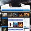 Games-Torrent.in.ua Торрент игры