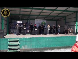 Детский танцевальный коллектив Добрыня (Добрыня)