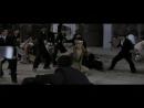 Разборки в стиле Кунг фу Kung fu 2004 Фрагмент