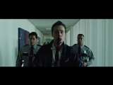MULTIPASS - Where Is My Mind? (Fight Club song)