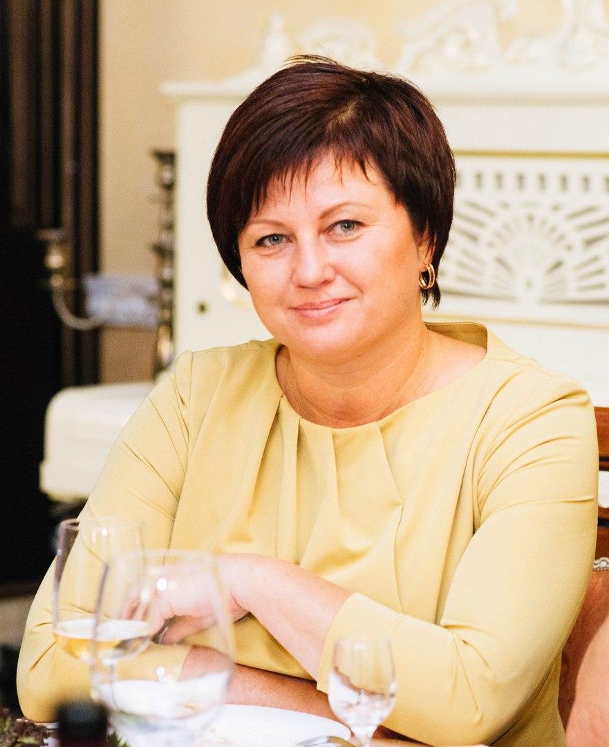 Оксана Сацик, Петровка - фото №3