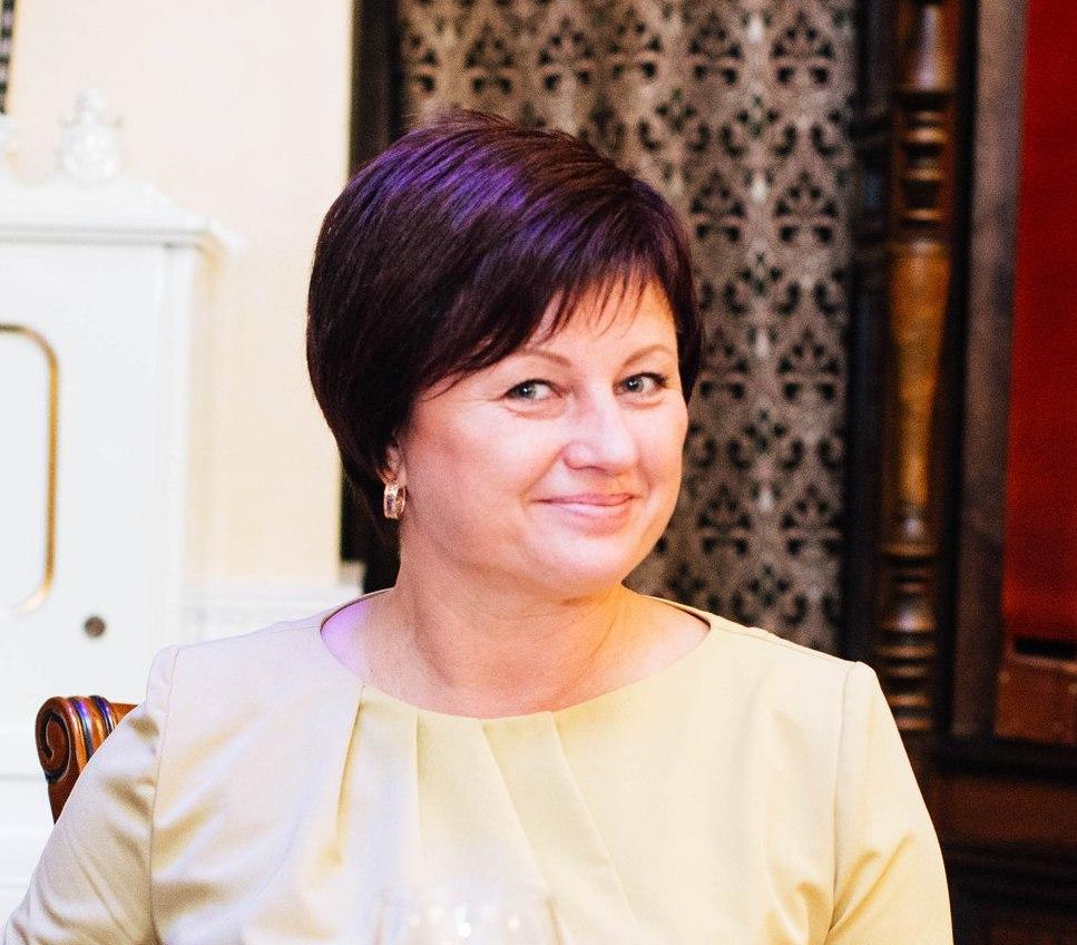 Оксана Сацик, Петровка - фото №2