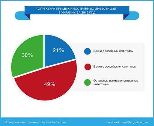 Новости города троицка челябинской области последние