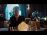 Доктор Кто рождественнский выпуск, Doctor Who: The Husbands of River Song / Доктор Кто мужья ривер